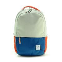 Threerey Backpack - Bacpack Austin Ta10269