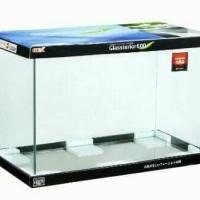 Gex Glassterior 600 - Aquarium Gex 600