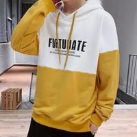sweater pria baju hoodie hoody laki laki anak anak remaja korea