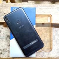 Asuz Zenfon Max Pro M1