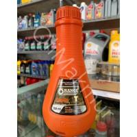 Oli samping Orange Tropical 2T (0,7L)