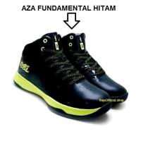 Sepatu Basket DBL Aza Fundamental Sepatu Basket Sepatu DBL ARDILES