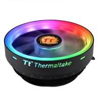 Heatsink Thermaltake UX100 ARGB Lighting | CPU Cooler | Air Cooler