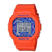 Jam Tangan Casio Baby-G BGD-560SK-4DR / ORIGINAL