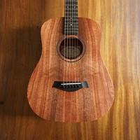 Taylor Baby Taylor BT-e Koa / BT e Koa Acoustic Electric