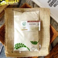 Tepung Beras coklat 500 g Lingkar Organik Gluten Free