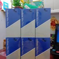 Promo Asus Zenfone Max Pro M1 ZB602KL Resmi Ram 3-32GB Diskon