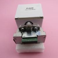 Print Head Printer Passbook Epson PLQ-20