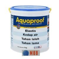 Aquaproof Galon 4kg Pelapis Anti Bocor 4 kg (dikenal 5kg 5 )