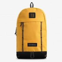Tas punggung visval -Backpack Ridley