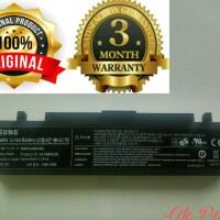 Terbaik Baterai Battery Laptop Original Samsung R418 R420 R428 R429