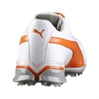 PROMO Sepatu Golf Puma TITAN TOUR IGNITE