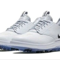 SPECIAL PRICE Sepatu Golf Nike Men Air Zoom Direct original