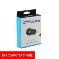 DONGLE HDMI ANYCAST M2 PLUS