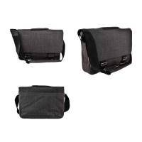 Booq Tas Laptop Balistic Nylon MacBookPro 13 15 Tablet 10 iPad Air 11