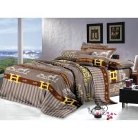 Adela - Comfort Collection - Bedcover - Kellina