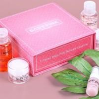 Babypink Baby pink skin care Original Bpom