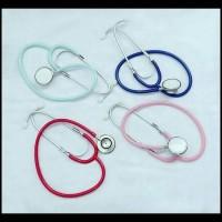 Baju Dokter/Perlengkapan Dokter/Kostum Dokter/Baju Profesi