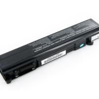 Baterai Laptop Toshiba PA3356U Satellite A50 A55 U200 UDynabook