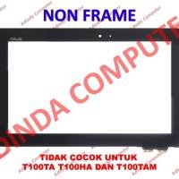 Touchscreen LCD Panel Asus Transformer Book T100 T100TA T100HA T1