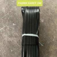 STEP NOSING KARET/ LIST TANGGA / ANTI SLIP