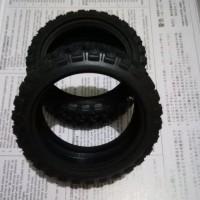 Ban RC offroad rally buggy 1 10 model 01 hsp tamiya hpi kyosho wlto
