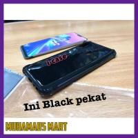 Promo Casing Case Hp Asus Zenfone Max Pro M2 Case Anti Crack Premium