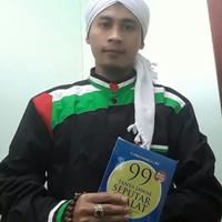 Baju Koko Pria Kemko Baju koko palestine palestina keren adem dan