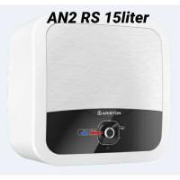 Pemanas Air Water Heater Ariston An Andris2 RS 15Liter
