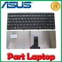 Keyboard Asus X45 X45A X45C X45U X45VD