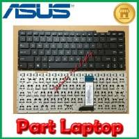 Keyboard Asus A455 A455L A455LA A455LB A455LC A455LD A455LN A455LF