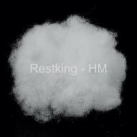 Dacron Hollow Siliconized (Dakron Silikon) - Restking - HM - 100 grams