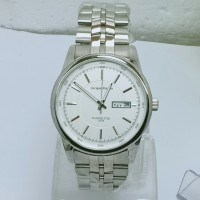 Jam tangan fashion pria merk Jacque Martin 3262