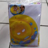 PELAMPUNG BAN BERENANG BABY FLOAT