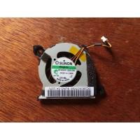 Sunon Fan Laptop Toshiba Mini NB300 NB305 Series / MF40050V1-Q000-G99