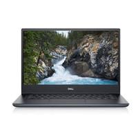 DELL VOSTRO 14-5490 Intel Core i5-10210U 8GB 256GB SSD MX250 W10 Pro