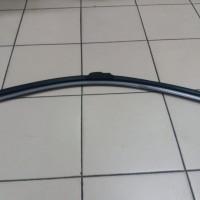 Wiper blade pisang depan datsun go panca high quality