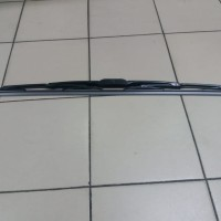 Wiper blade depan datsun go panca + OEM