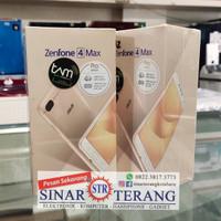 ASUS ZENFONE 4MAX 3/32GB