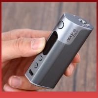 Mp Original Aspire Zelos 50W TC Box MOD 2500mAh supporting