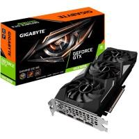 Gigabyte GeForce GTX 1660 SUPER 6GB DDR6 Gaming OC