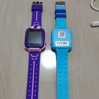 cas charger magnet magnetic jam anak smartwatch imo imoo kw z5 tirua