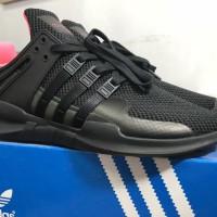 Adidas EQT ADV 91-16 original