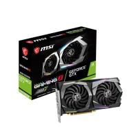 MSI Geforce GTX 1660 SUPER 6GB DDR6 - Gaming X