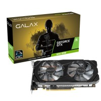 GALAX Geforce GTX 1660 SUPER 6GB DDR6 (1-Click OC)