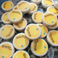 Sabun Pemutih Badan - Sabun Susu Beras | Khusus Harga Eceran