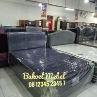 Bakoel Mebel - Spring Bed Boxi