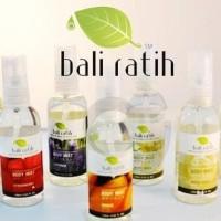 Bali Ratih Bodymist