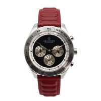 Jam Tangan CHRONOSPHERE RED