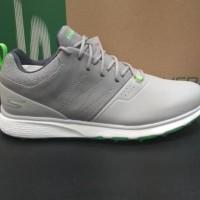 HOT SALE Sepatu Golf SKECHERS GO MOJO ELITE Grey ORIGINAL TERJAMIN